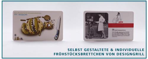 designgrill design werbung kommunikation druck essen dannenberg berlin. Black Bedroom Furniture Sets. Home Design Ideas